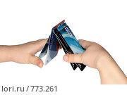 Купить «Финансовая пирамида», фото № 773261, снято 24 марта 2019 г. (c) Рощупкина Наталья / Фотобанк Лори