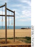 Одиночество. Стоковое фото, фотограф Тамара Нагиева / Фотобанк Лори
