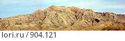 Купить «Горы Тывы», фото № 904121, снято 8 мая 2009 г. (c) Куприянов Евгений / Фотобанк Лори
