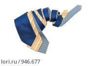 Купить «Мужские галстуки», фото № 946677, снято 24 июня 2009 г. (c) Руслан Кудрин / Фотобанк Лори
