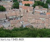 Сан-Марино (2007 год). Редакционное фото, фотограф Геннадий Кефели / Фотобанк Лори
