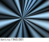 Купить «Абстрактный фон для дизайна», иллюстрация № 960081 (c) ElenArt / Фотобанк Лори