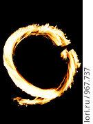 Купить «Огонь», фото № 967737, снято 4 октября 2008 г. (c) Мария Виноградова / Фотобанк Лори