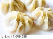 Купить «Позы (бууз) по Монгольски», фото № 1009389, снято 17 июня 2009 г. (c) Александр Подшивалов / Фотобанк Лори