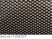 Купить «Металлический фон», фото № 1018577, снято 28 ноября 2008 г. (c) Losevsky Pavel / Фотобанк Лори