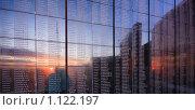Купить «Вечная память», фото № 1122197, снято 19 ноября 2008 г. (c) Олег Ивашкевич / Фотобанк Лори