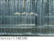 Купить «Фонтан на Московской площади  в Санкт-Петербурге», фото № 1148545, снято 28 октября 2008 г. (c) Корчагина Полина / Фотобанк Лори