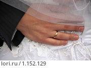 Рука на талии. Стоковое фото, фотограф Георгий Солодко / Фотобанк Лори