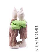 Влюбленная пара. Стоковое фото, фотограф Тимур Аникин / Фотобанк Лори