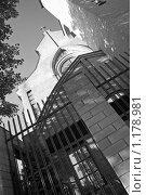 Католический храм, Тверь (2009 год). Стоковое фото, фотограф Игорь Жуленко / Фотобанк Лори