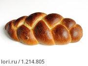 Хлеб. Стоковое фото, фотограф Виталий Гречко / Фотобанк Лори