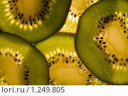 Купить «Тропические киви», фото № 1249805, снято 26 февраля 2020 г. (c) Карелин Д.А. / Фотобанк Лори