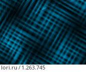 Абстрактный фон. Стоковая иллюстрация, иллюстратор Сергей Королько / Фотобанк Лори