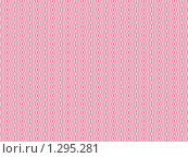 Купить «Абстрактный фон», иллюстрация № 1295281 (c) Илюхина Наталья / Фотобанк Лори