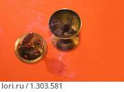 Купить «Благовония», фото № 1303581, снято 18 декабря 2009 г. (c) Иванова Виктория / Фотобанк Лори