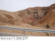 Скальные породы. Стоковое фото, фотограф Элина Гречко / Фотобанк Лори