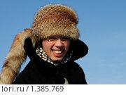 Купить «Родион Газманов», фото № 1385769, снято 16 января 2010 г. (c) Яременко Екатерина / Фотобанк Лори