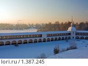 Храм (2010 год). Стоковое фото, фотограф Михаил Тайманов / Фотобанк Лори