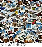 Купить «Путешествуем по Европе - фон -коллаж из фотографий с европейскими достопримечательностями», фото № 1448573, снято 16 августа 2018 г. (c) крижевская юлия валерьевна / Фотобанк Лори