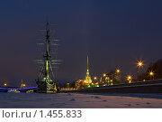 Купить «В ледяном плену», фото № 1455833, снято 3 января 2010 г. (c) Светлана Щекина / Фотобанк Лори