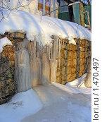 Купить «Зима», эксклюзивное фото № 1470497, снято 30 января 2010 г. (c) lana1501 / Фотобанк Лори