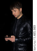 Сергей Лазарев (2009 год). Редакционное фото, фотограф Владимир Васильев / Фотобанк Лори