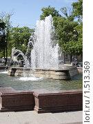 Купить «Кронштадт», фото № 1513369, снято 8 июня 2008 г. (c) Parmenov Pavel / Фотобанк Лори