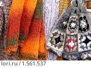 Купить «Карловы Вары. Сувениры народных промыслов», фото № 1561537, снято 25 сентября 2008 г. (c) Юрий Синицын / Фотобанк Лори