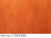 Декоративное покрытие. Стоковое фото, фотограф Сергей Каргашин / Фотобанк Лори