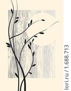 Купить «На рассвете», иллюстрация № 1688713 (c) Ольга Иванова / Фотобанк Лори