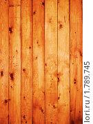 Деревянная текстура. Цвет махагон. Стоковое фото, фотограф Татьяна Князева / Фотобанк Лори