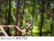 Скорость. Стоковое фото, фотограф Константин Калгатин / Фотобанк Лори