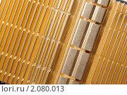 Купить «Фактура металлического компьютерного радиатора», фото № 2080013, снято 3 апреля 2010 г. (c) Фрибус Екатерина / Фотобанк Лори