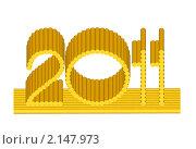 Купить «2011 на плотике», эксклюзивная иллюстрация № 2147973 (c) Анатолий Матвейчук / Фотобанк Лори
