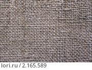 Льняная текстура. Стоковое фото, фотограф Сиверина Лариса Игоревна / Фотобанк Лори