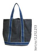 Купить «Женская сумка», фото № 2212213, снято 4 декабря 2010 г. (c) Руслан Кудрин / Фотобанк Лори