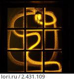 Светлячок. Стоковое фото, фотограф Матвеев Артём / Фотобанк Лори