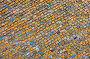 Абстрактный мозаичный фон, фото № 2525941, снято 10 мая 2011 г. (c) FotograFF / Фотобанк Лори