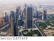 Купить «Дубай», фото № 2617613, снято 1 сентября 2010 г. (c) Знаменский Олег / Фотобанк Лори