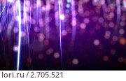 Солнечные блики, видеоролик № 2705521, снято 27 мая 2009 г. (c) Алексей Комаренко / Фотобанк Лори