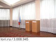Выборы 2011 За  границей Португалия. Стоковое фото, фотограф киров николай / Фотобанк Лори