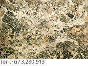 Купить «Яшма», эксклюзивное фото № 3280913, снято 11 февраля 2012 г. (c) Александр Алексеев / Фотобанк Лори