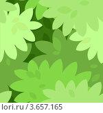 Купить «Контрастная листва», иллюстрация № 3657165 (c) Ирина Балина / Фотобанк Лори