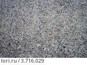 Фон бетонной поверхности. Стоковое фото, фотограф Алексей Макшаков / Фотобанк Лори