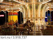 Кони. Стоковое фото, фотограф Сергей Шпаков / Фотобанк Лори
