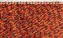Разноцветный вязаный фон из акриловой пряжи, фото № 3925521, снято 13 октября 2012 г. (c) Анна Мартынова / Фотобанк Лори
