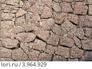 Камни. Стоковое фото, фотограф Александр Шигалёв / Фотобанк Лори