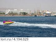 Купить «Израиль. Эйлат», фото № 4194029, снято 29 сентября 2012 г. (c) Елена Соломонова / Фотобанк Лори