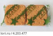 Купить «Галеты армейские», эксклюзивное фото № 4203477, снято 16 декабря 2012 г. (c) Анатолий Матвейчук / Фотобанк Лори