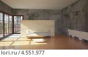 Купить «Трансформация современного интерьера», видеоролик № 4551977, снято 23 апреля 2013 г. (c) Виктор Застольский / Фотобанк Лори